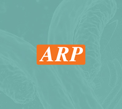 Pig Arf-GAP with coiled-coil, ANK repeat and PH domain-containing protein 3 (ACAP3) ELISA Kit